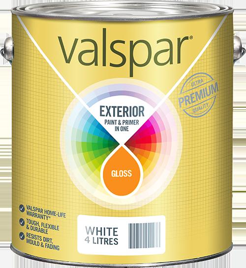 Exterior Paint Coverage Per Gallon - Home Design Ideas
